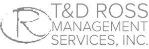 T&D Ross Management Services, Inc.